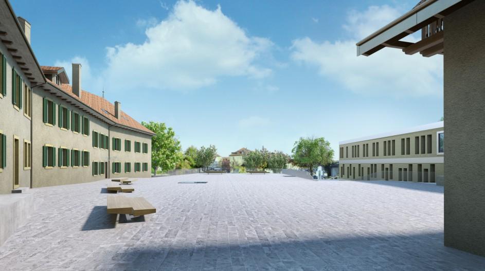 Chateau-Echallens-EXT2a