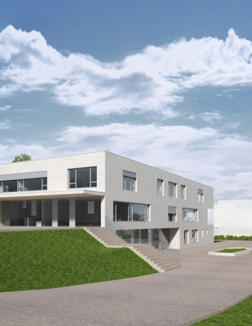 Immeubles-UAPE-EXTa